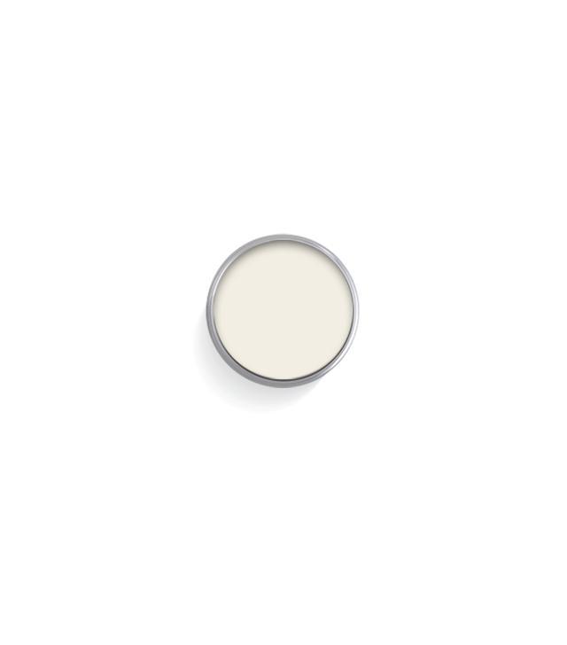Sherwin-Williams Westhighland White #SW7566