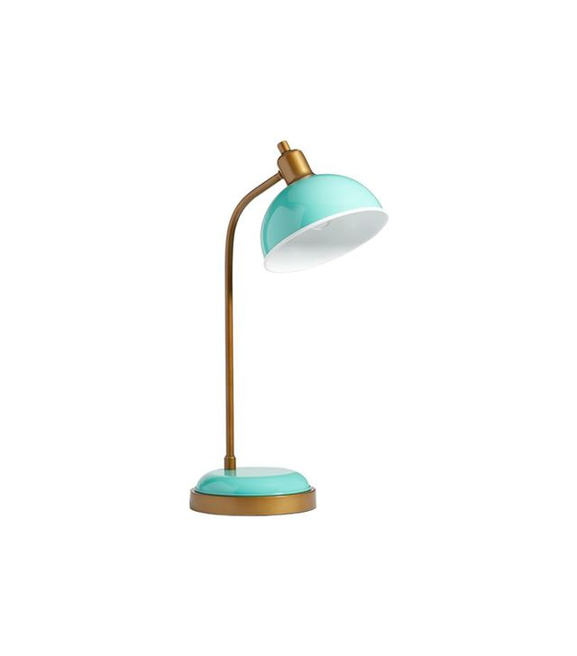 PB Teen Kennedy Task Lamp