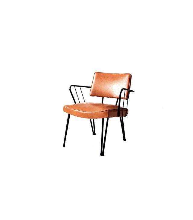 86 Home Douglas Eaton Chair