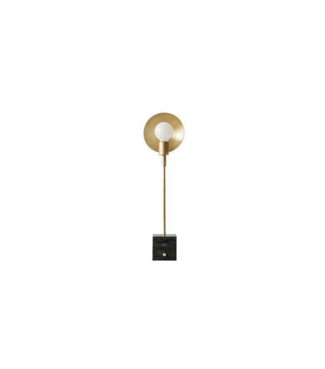 Workstead Orbit Table Lamp