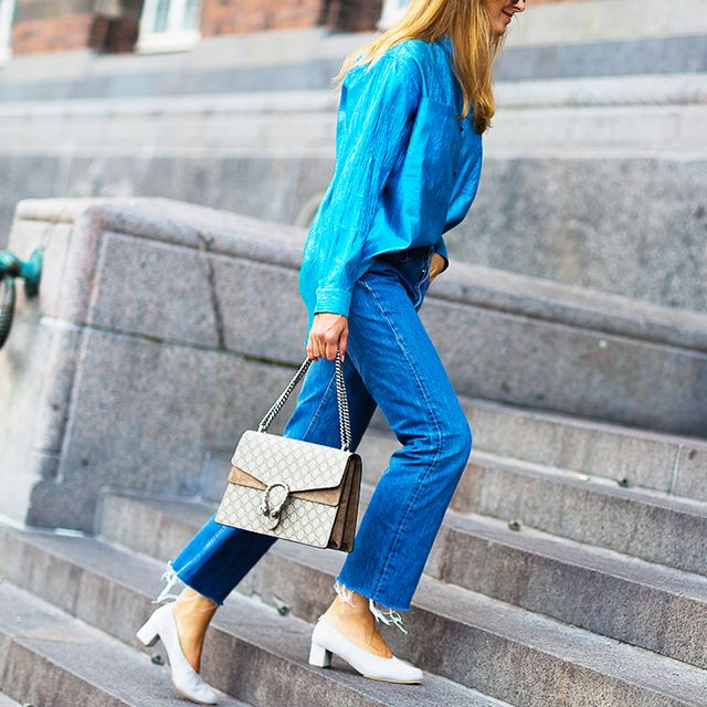 The Coolest Pieces to Shop Now, According to Our Editorial Director