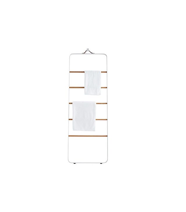 Norm Architects Norm Towel Ladder