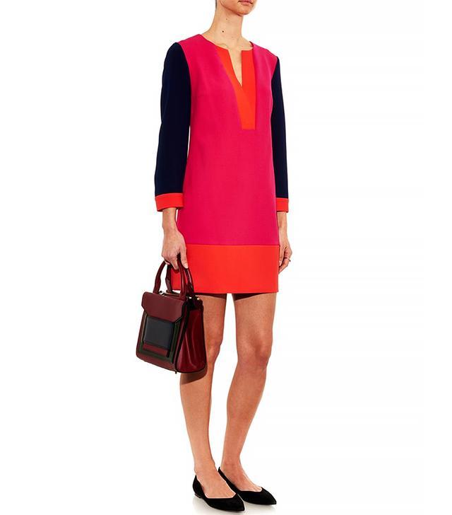 Diane von Furstenberg Millie Dress