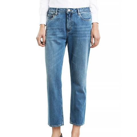 Pop It Vintage Jeans