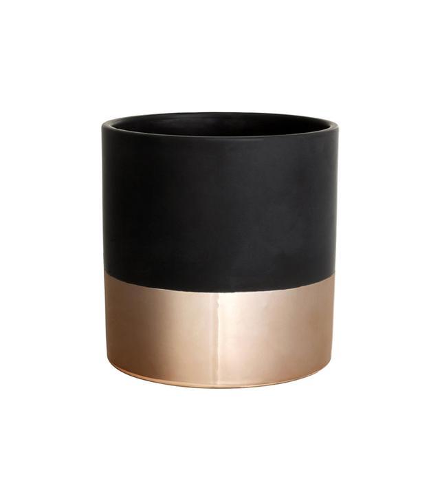 H&M Ceramic Pot
