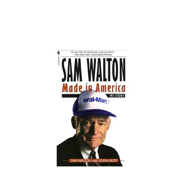 'Sam Walton: Made in America'