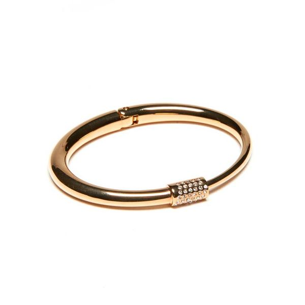 Vita Fede Adele Eclipse Bracelet
