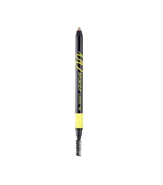 Touch in Sol Browza Super Proof Gel Brow Pencil