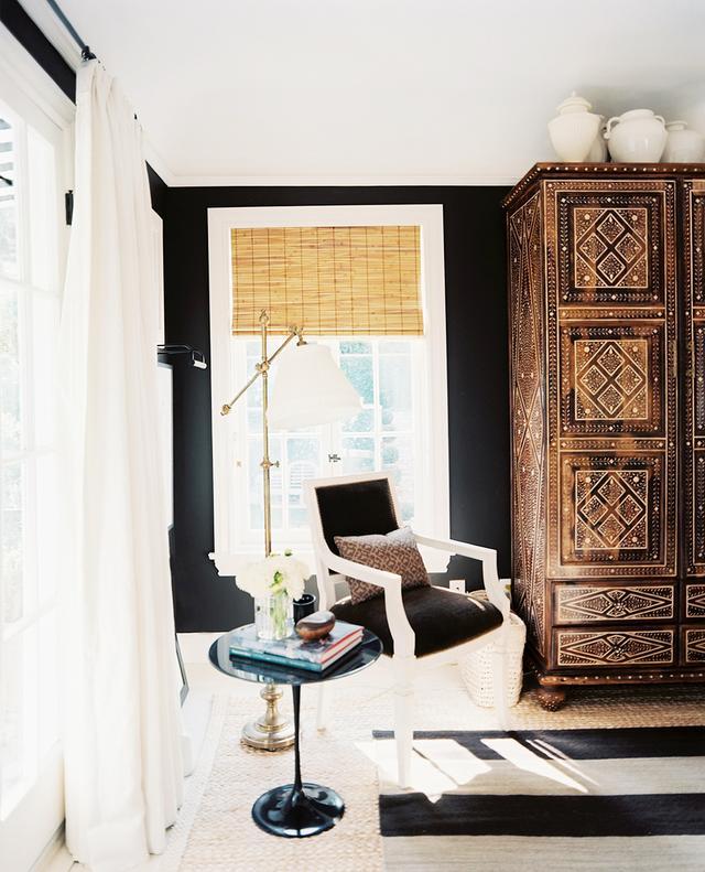 Designer Solutions For The Biggest Decorating Faux Pas Mydomaine Au