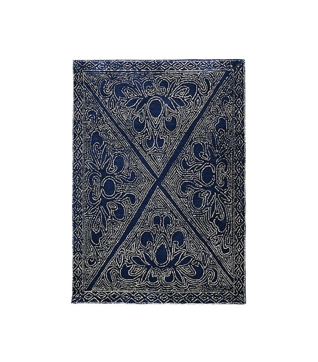 Serena & Lily Mirabelle Rug