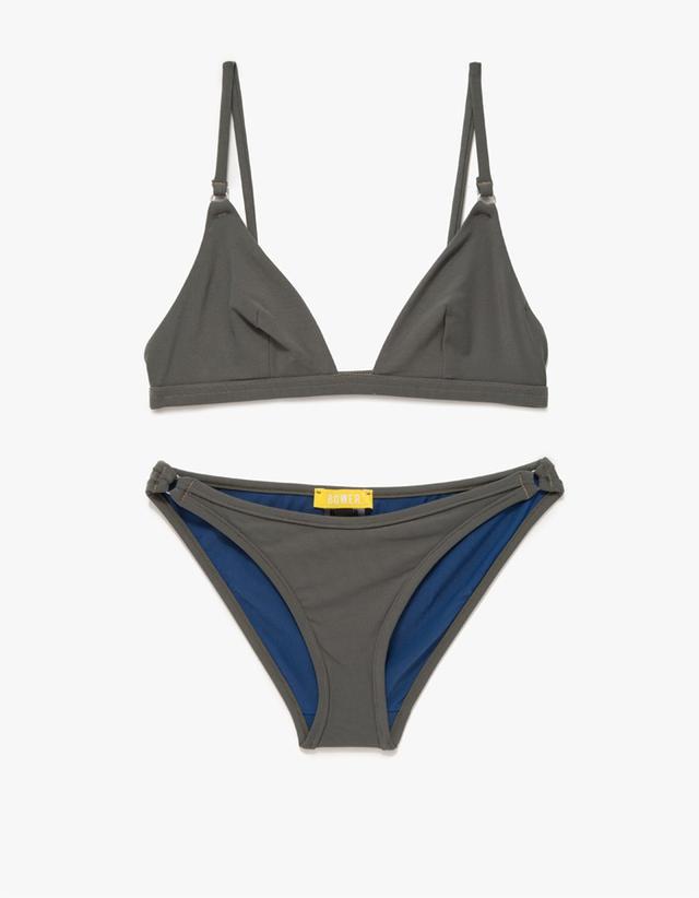 Bower Tangiers Bikini