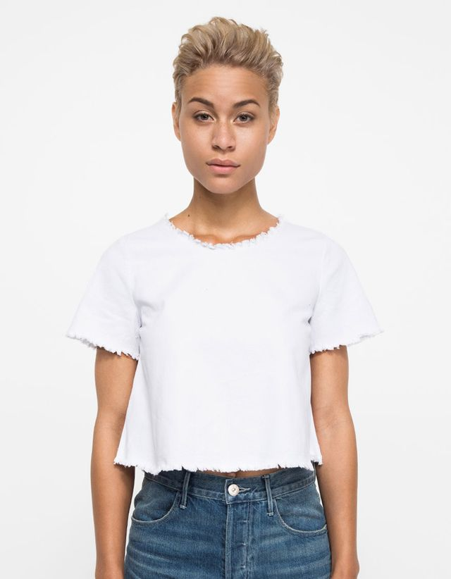 Farrow Jane Top
