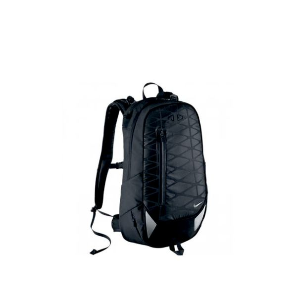 Nike Cheyennne Vapor 2 Running Backpack