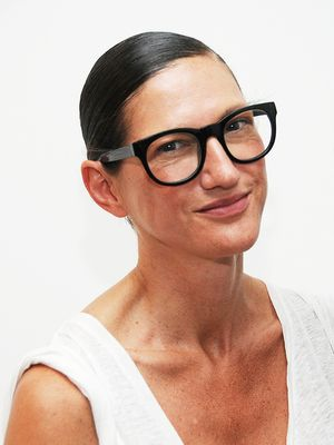 What Young People Should Know Today, According to Jenna Lyons
