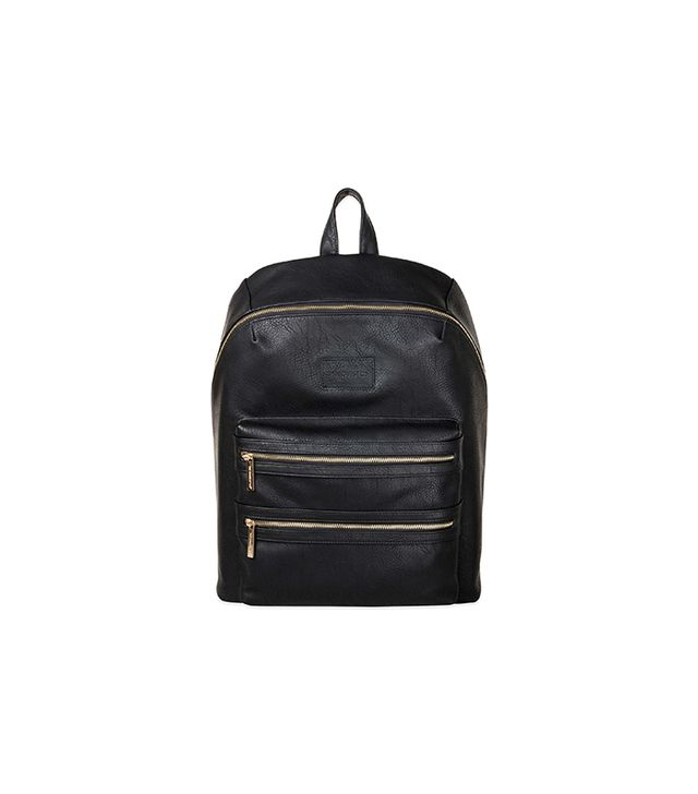 The Honest Company Honest City Backpack