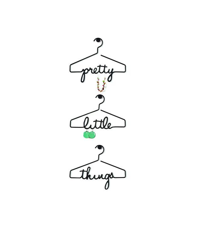 Umbra Pretty Little Things Jewelry Hangers