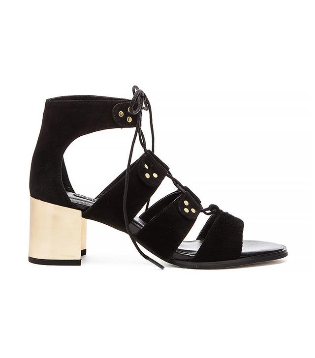 Senso Qiana IV Sandals