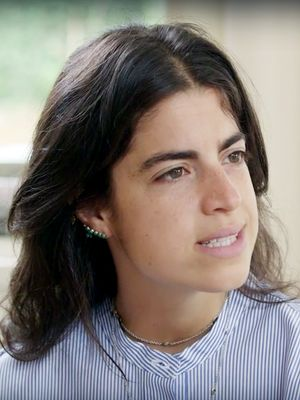Leandra Medine Reveals How Many Shoes She Actually Owns