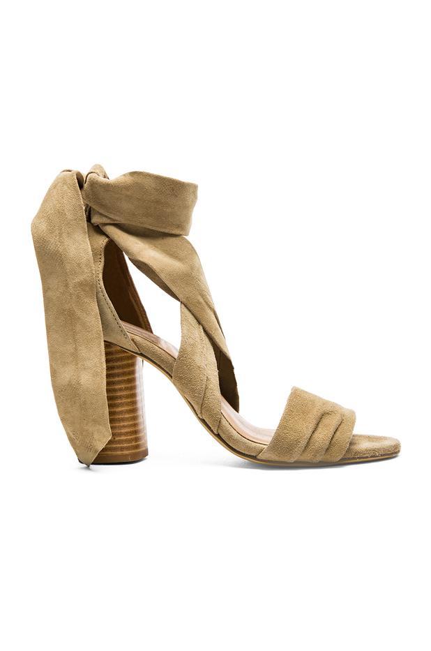 Raye Mia Heels