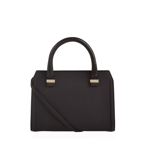 Victoria Beckham Mini Victoria Bag