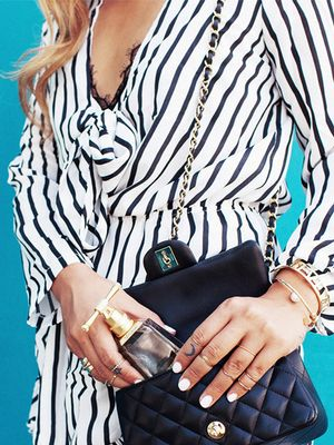 3 Surprising It Girl Tips to Update Your Style Game for Fall