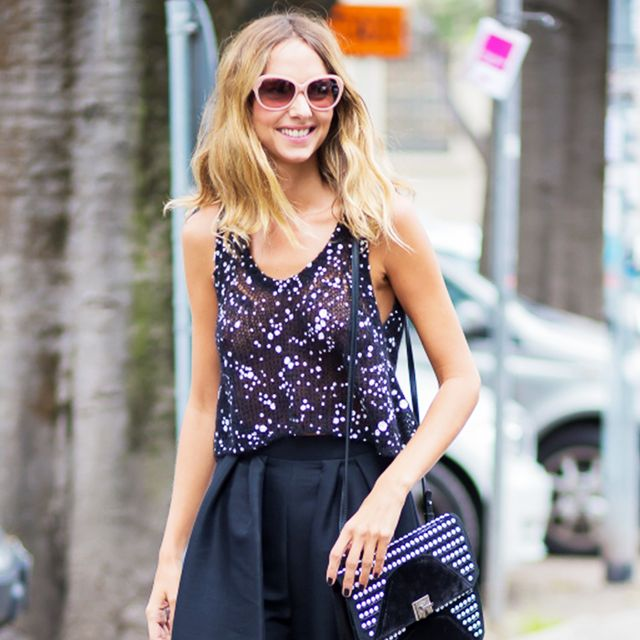 6 Fashion Things You Should Stop Wasting Your Money On