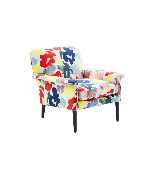 Kate Spade New York for West Elm Anders Armchair