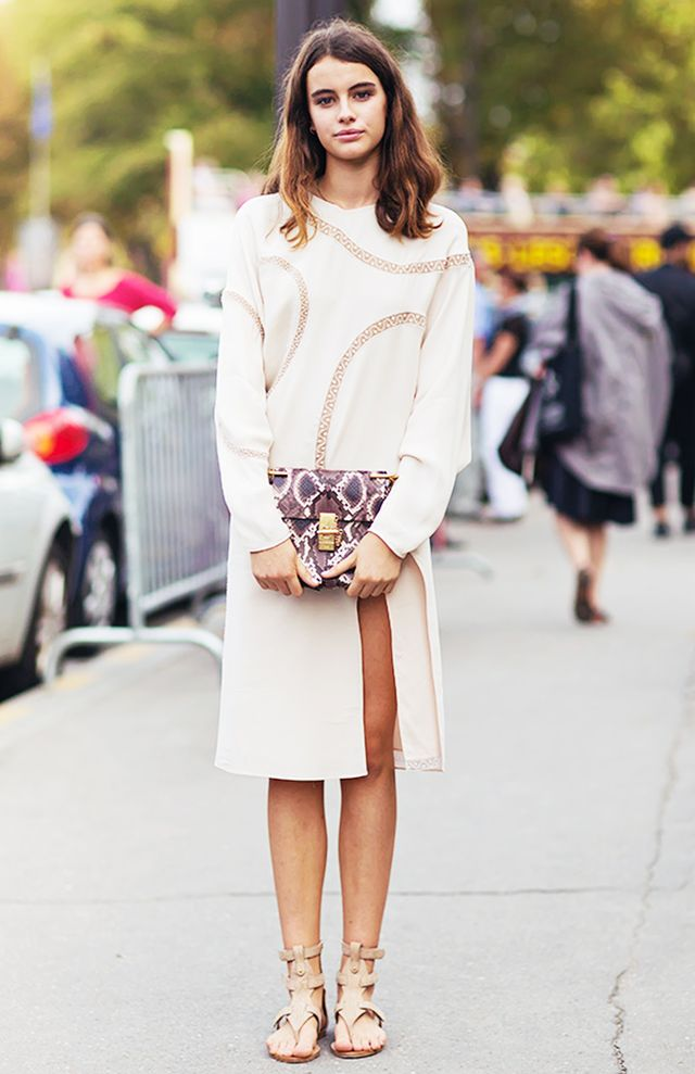 Trend Style CoverageWhowhatwear Fashion And Celebrity rdCWxeoB