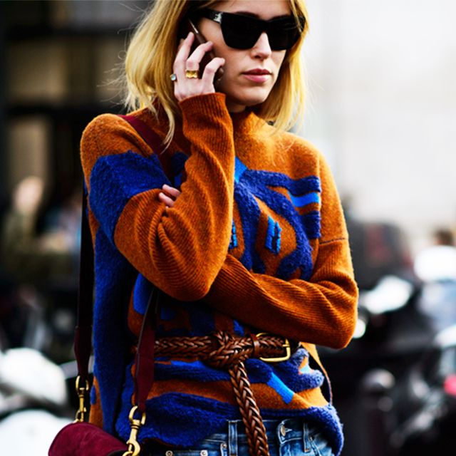7 Easy Style Tricks to Get You Through Fall