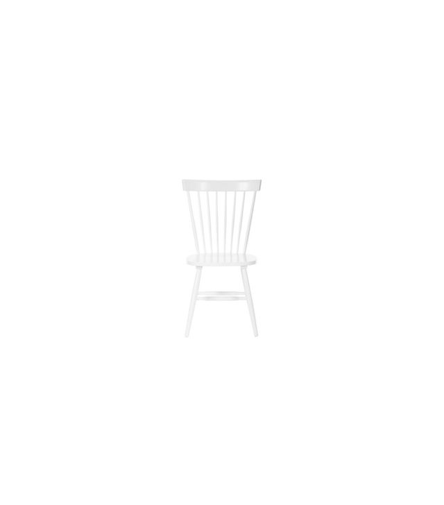 Parker Dining Chair, Set of 2