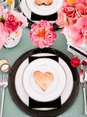 How to Master the Biggest New Trend in Bridal Showers