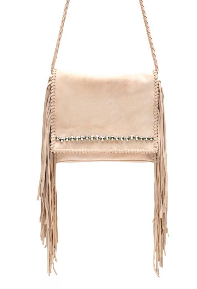 Simone Camille Ade Crossbody Bag