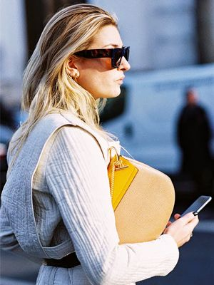 Every Single Fall Basic You Need to Have in Your Closet
