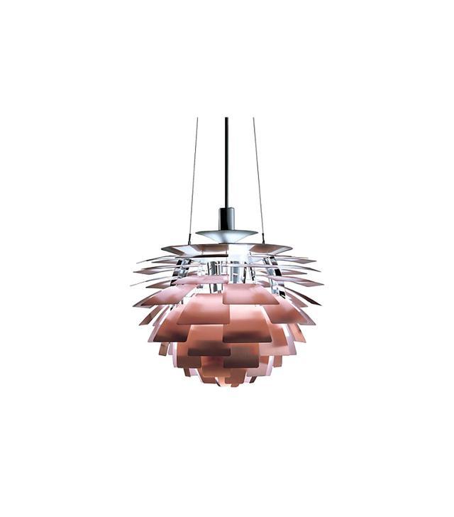 Louis Poulsen Lighting Artichoke Lamp
