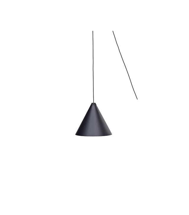 Flos Cone String Light