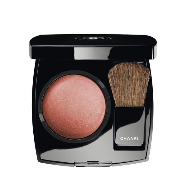 Chanel Joues Contraste Powder Blush in Alezane