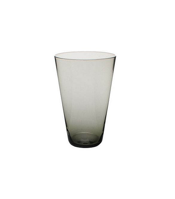 Canvas Home Eau Minerale Glass
