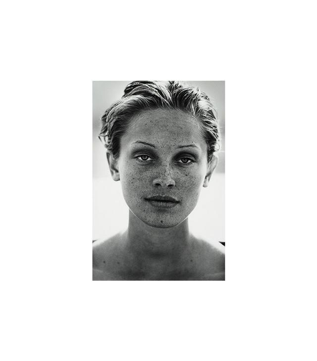 Peter Lindbergh Images of Women