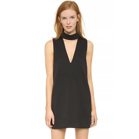 Say It Right Dress