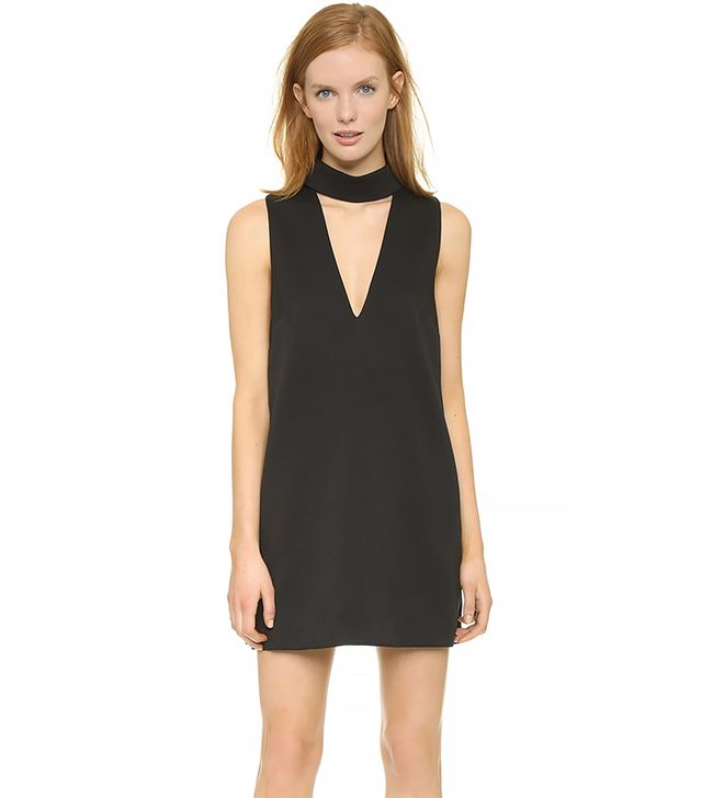 C/Meo Collective Say It Right Dress