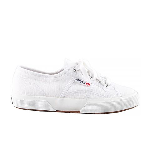 Cotu Classic Laceup Sneaker