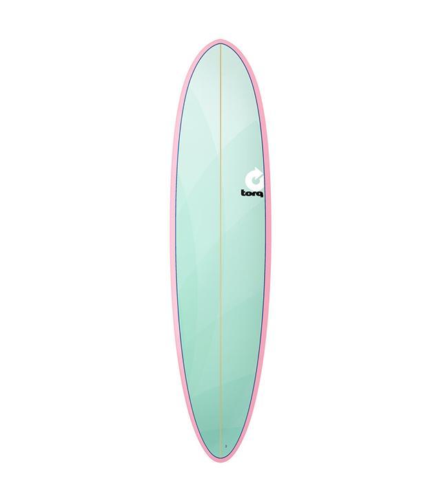 Torq Fun Surf Board