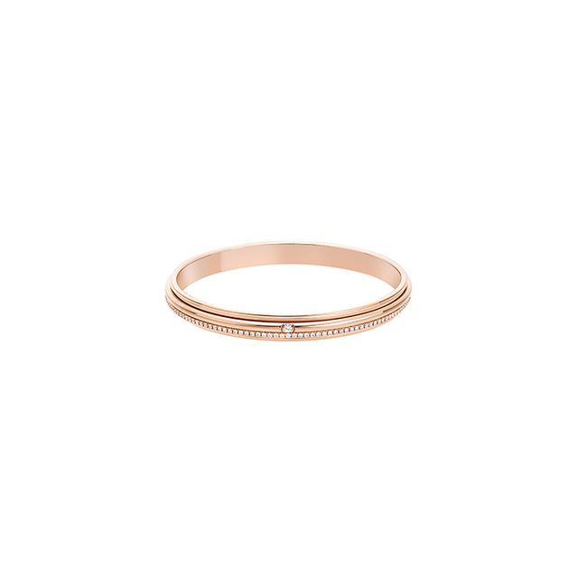 Piaget Possession Bracelet