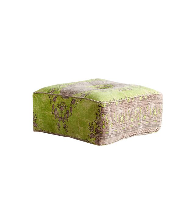 Anthropologie Alanya Ottoman