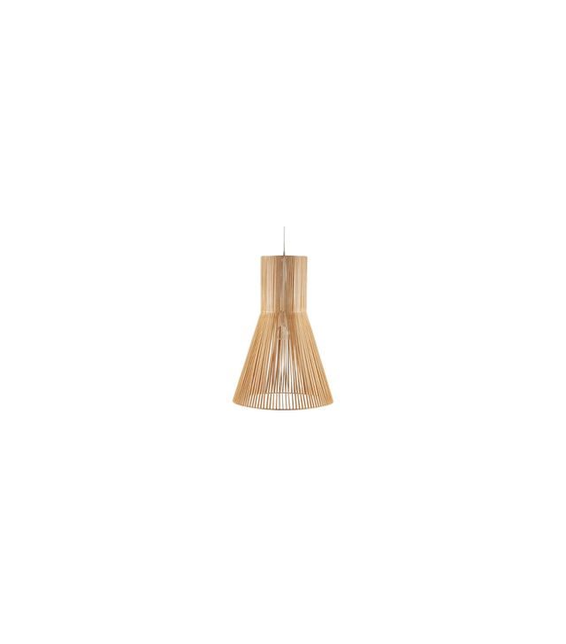 One Kings Lane Cresta Pendant Lamp