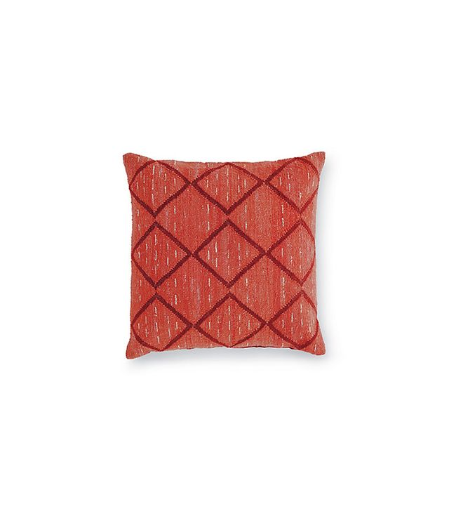 Design Within Reach Jalana Floor Pillow
