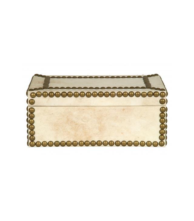Jayson Home Sargent Box