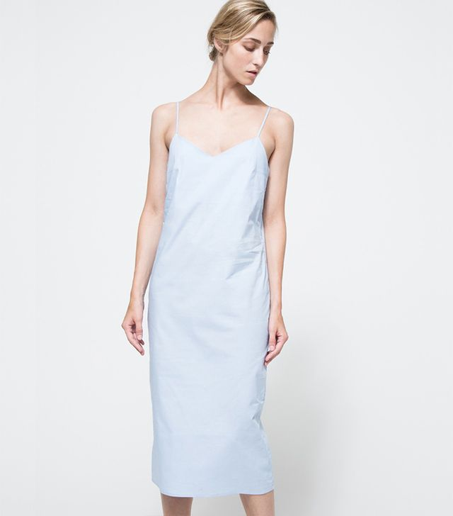 Markoo Danni Slip Dress