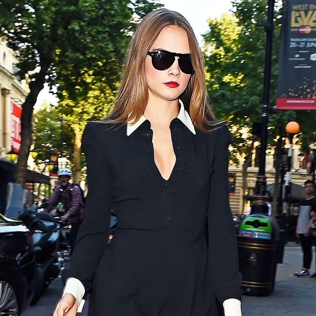 7 Outfit Mistakes Stylish Celebrities Never Make