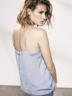 11 Tops With Gorgeous Backs
